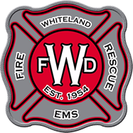 Whiteland Volunteer Fire Department
